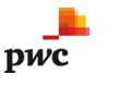 Logo_samarbete_PwC