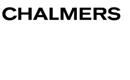 Fifo_Chalmers_logo