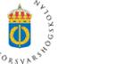 Fifo_Forsvaret_logo