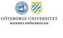 Fifo_HandelsGBG_logo