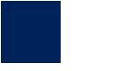 Fifo_HandelsSthlm_logo