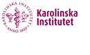 Fifo_KI_logo