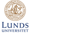 Fifo_Lund_logo