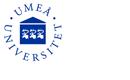Fifo_Umea_logo