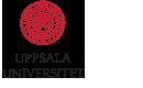 Fifo_Uppsala_logo