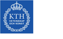 Fifo_kth_logo