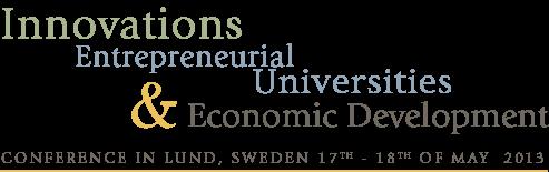 Lund_Logo2