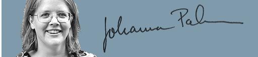 Johanna_ny_banner