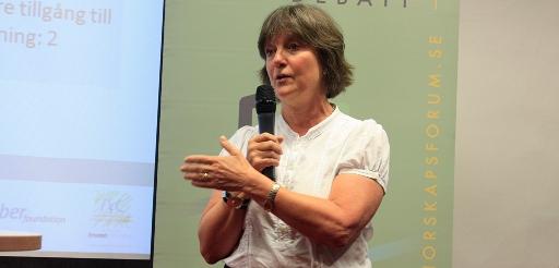 Anne Holm Rannaleet