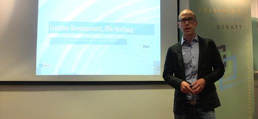 Olle Norberg_webb