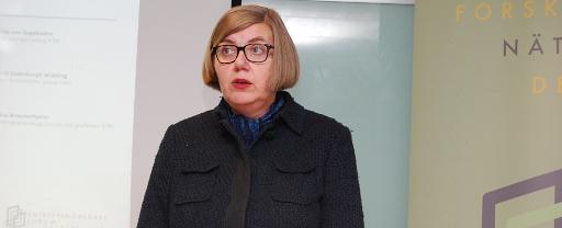 Astrid Söderbergh Widding