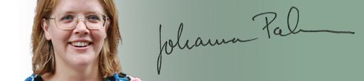 Johanna_banner_webb
