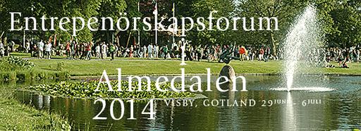 Almedalen_2014_webb