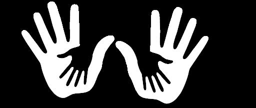 hands_vita