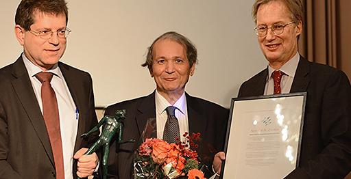 Utdelning-Global-Award_512