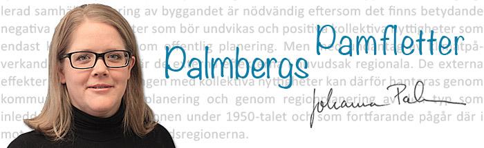 Palmbergs_pamfletter
