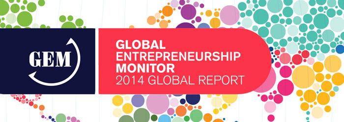 GEM_Globalreport_2014_webbetta