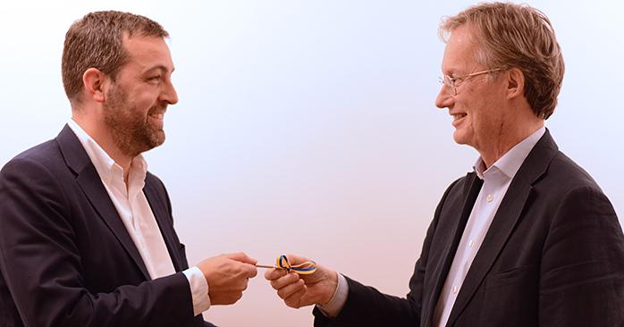 Nyckelöverlämning-Johan-Eklund-Pontus-Braunerhjelm-webb