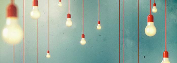 webbild_innovation
