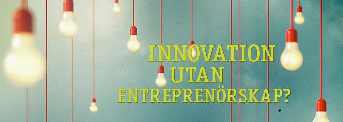 webbetta_innovation