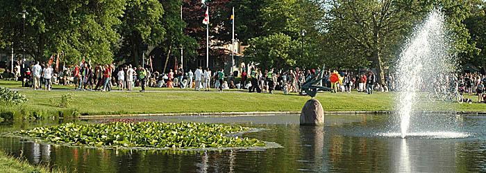 webbild_almedalen2015