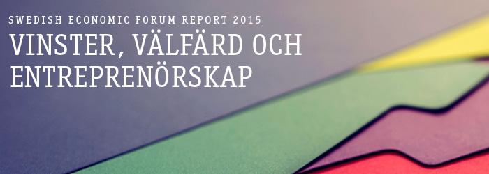 Webbild_SEFrapport2015 (002)