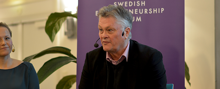 Dan Olofsson