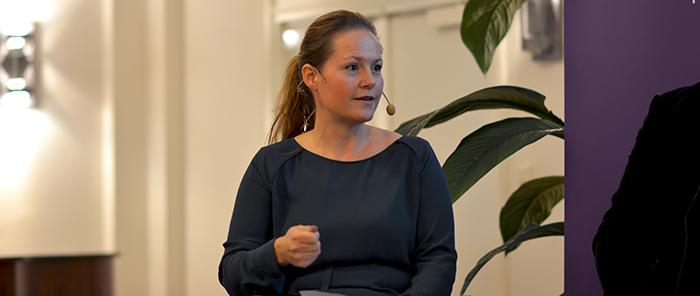 Monika Arvidsson