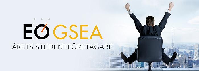 GSEA_2016_webbild