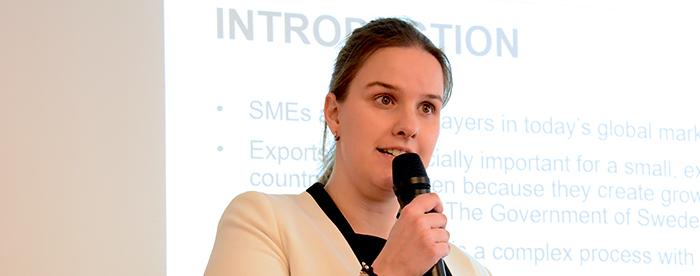 Andrea Kuiken