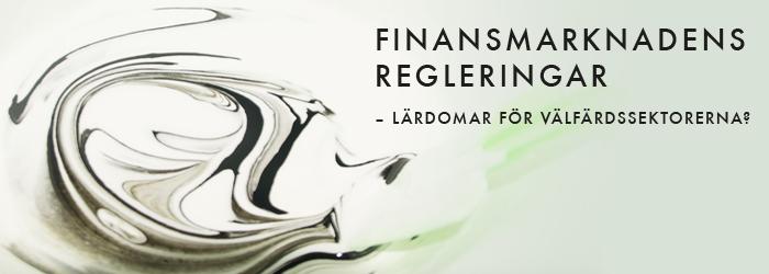 PS_Andersson_webbild