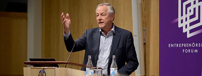Jan Westberg