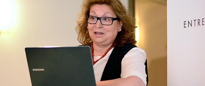 Vivian Vimarlund