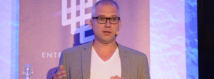 Tobias Wikström