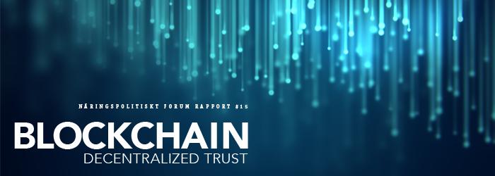 webbetta_blockchain
