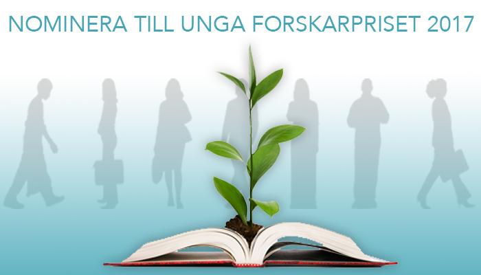 webbild_unga forskarpriset