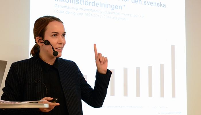 anna-almqvist