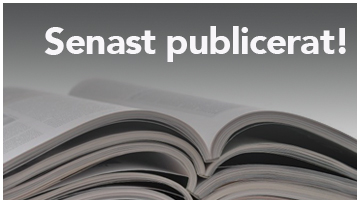 Puff - publikationer
